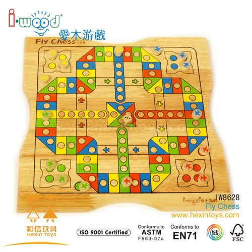 Playing board » IW8628