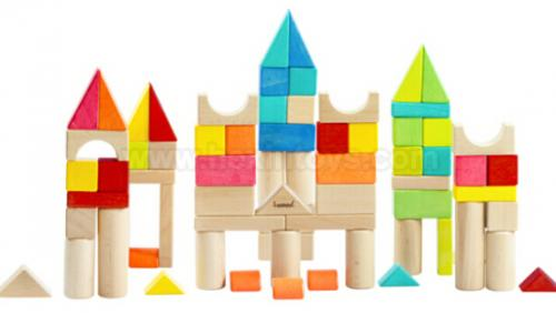 wooden toys » i5003